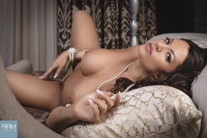 Cassydie outcall escorts in Duarte