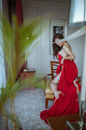Marie-morgane cheap escort girl in Rome NY